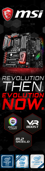 msi-z270-revolution_then_evolution_now-banner-160x600.59886b081d6f0